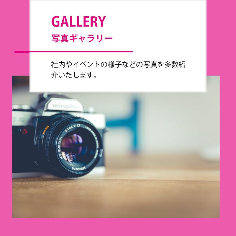 ギャラリー